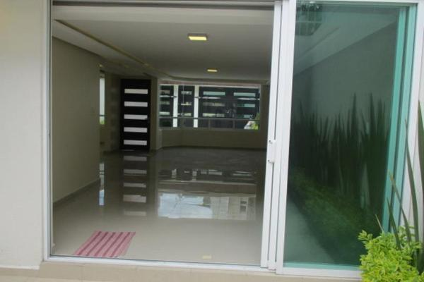Foto de casa en venta en rancho cuchilla 124, haciendas de coyoacán, coyoacán, df / cdmx, 0 No. 26