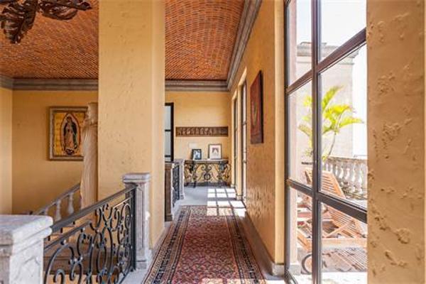 Foto de casa en venta en rancho del oro , ajijic centro, chapala, jalisco, 2734979 No. 16