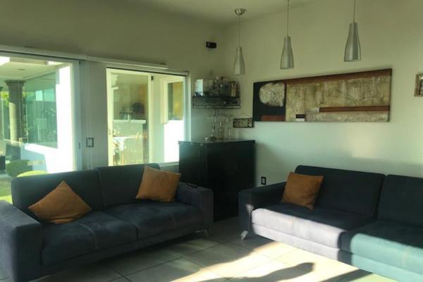 Foto de casa en venta en rancho el mesosn 1000, el mesón, calimaya, méxico, 5877462 No. 02