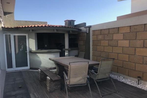 Foto de casa en venta en rancho el mesosn 1000, el mesón, calimaya, méxico, 5877462 No. 07