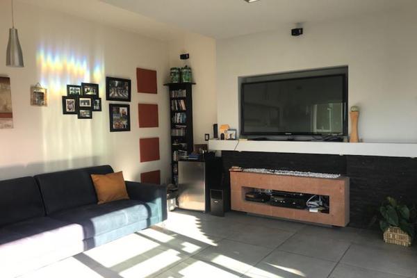 Foto de casa en venta en rancho el mesosn 1000, el mesón, calimaya, méxico, 5877462 No. 09
