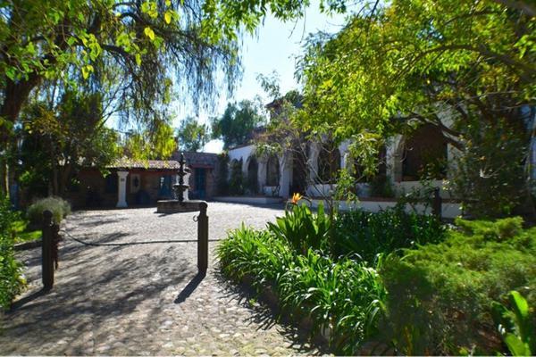 Foto de rancho en venta en rancho el moral s/n , la concepción jolalpan, tepetlaoxtoc, méxico, 6152643 No. 08