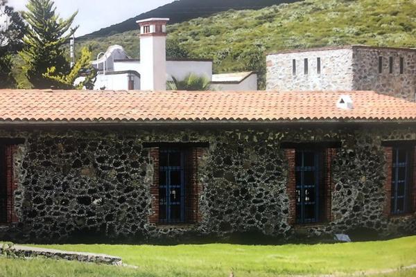 Foto de rancho en venta en rancho el moral s/n , la concepción jolalpan, tepetlaoxtoc, méxico, 6152643 No. 15