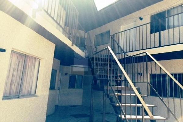 Foto de departamento en venta en rancho el terrero , pradera dorada 2, juárez, chihuahua, 5711245 No. 02