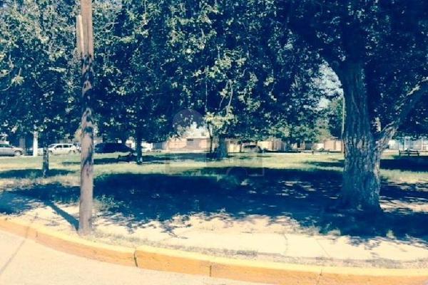 Foto de departamento en venta en rancho el terrero , pradera dorada 2, juárez, chihuahua, 5711245 No. 03