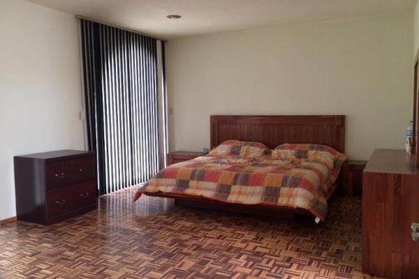 Foto de casa en venta en rancho estopila 15, haciendas de coyoacán, coyoacán, df / cdmx, 5422314 No. 05