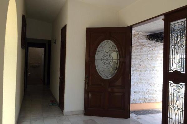 Foto de casa en venta en rancho estopila 15, haciendas de coyoacán, coyoacán, df / cdmx, 5812112 No. 07