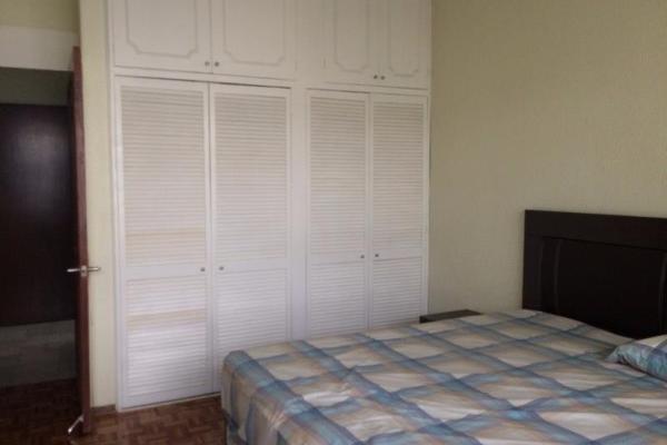 Foto de casa en venta en rancho estopila 15, haciendas de coyoacán, coyoacán, df / cdmx, 5812112 No. 11