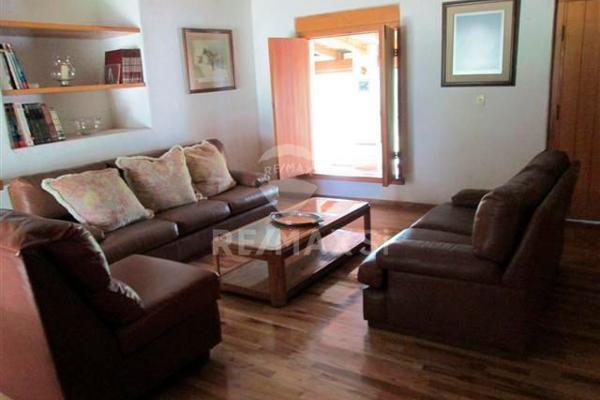 Foto de terreno habitacional en venta en rancho la ca?ada de la virgen , tequisquiapan centro, tequisquiapan, quer?taro, 3096588 No. 04