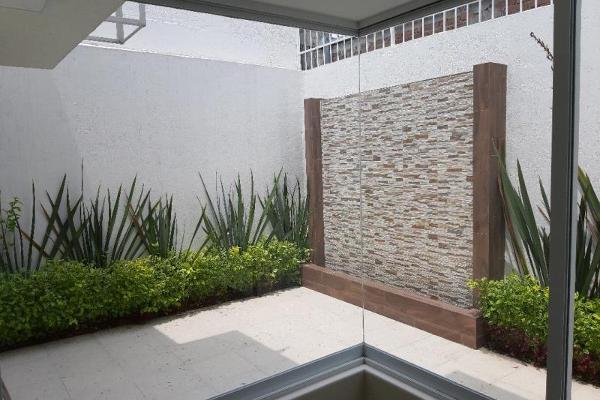 Foto de casa en venta en rancho la cuchilla 1, rinconada coapa 2a sección, tlalpan, df / cdmx, 0 No. 04
