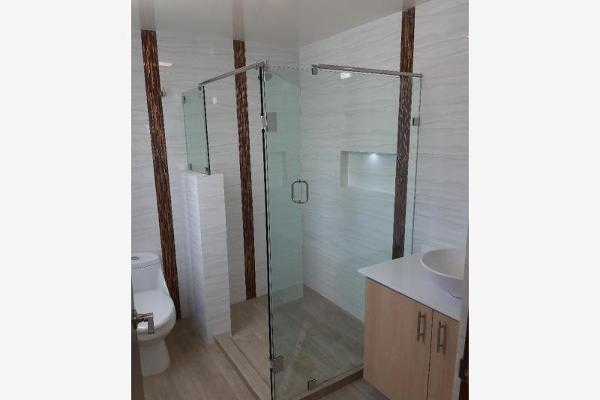 Foto de casa en venta en rancho la cuchilla 1, rinconada coapa 2a sección, tlalpan, df / cdmx, 0 No. 11