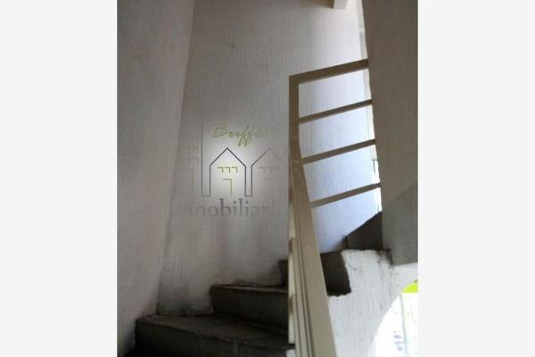 Foto de casa en venta en rancho la herradura número 76 manzana 70, sierra hermosa, tecámac, méxico, 5962441 No. 10