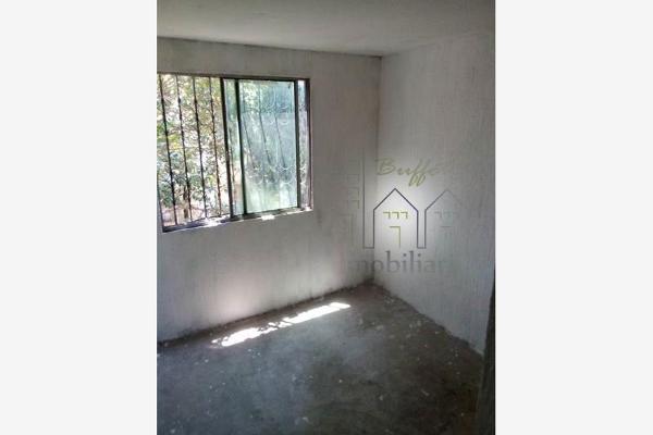 Foto de casa en venta en rancho la herradura número 76 manzana 70, sierra hermosa, tecámac, méxico, 5962441 No. 14
