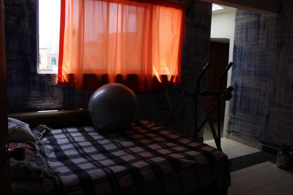 Foto de casa en venta en rancho la laguna 133 , santa cecilia, coyoacán, df / cdmx, 12813921 No. 10