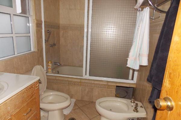 Foto de casa en venta en rancho la laguna 135 , santa cecilia, coyoacán, df / cdmx, 12813936 No. 19