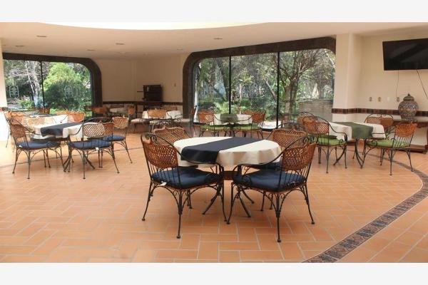 Foto de terreno habitacional en venta en rancho la pitaya , la pirámide, corregidora, querétaro, 12276215 No. 03