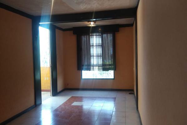 Foto de departamento en venta en rancho la providencia 14, sección las villas (unidad coacalco), coacalco de berriozábal, méxico, 0 No. 02