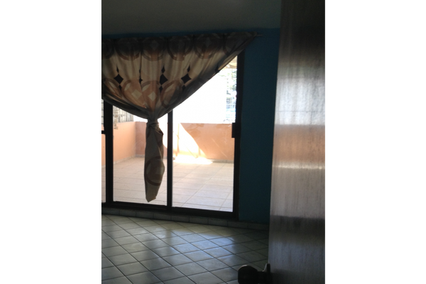 Foto de casa en venta en  , rancho la providencia, coacalco de berriozábal, méxico, 19015230 No. 08
