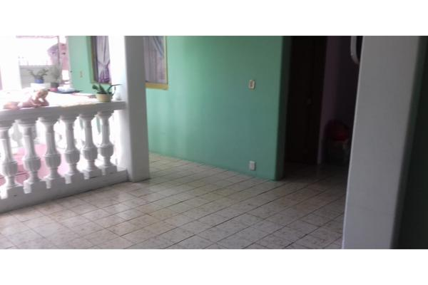 Foto de casa en venta en  , rancho la providencia, coacalco de berriozábal, méxico, 19140202 No. 07