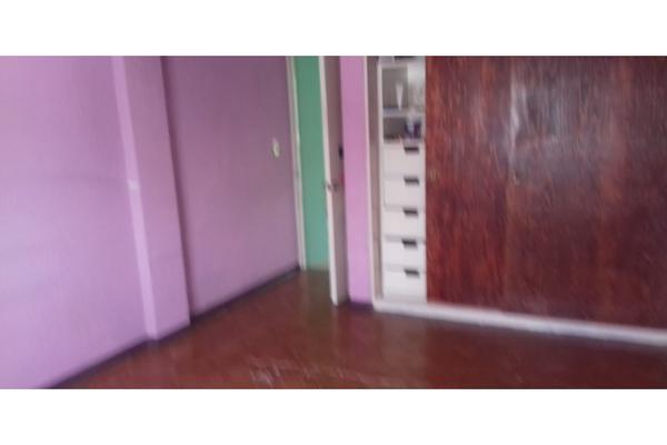 Foto de casa en venta en  , rancho la providencia, coacalco de berriozábal, méxico, 19140202 No. 13