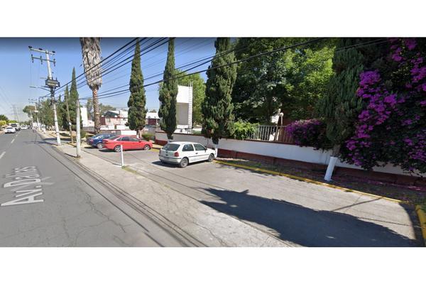 Foto de casa en venta en  , rancho la providencia, coacalco de berriozábal, méxico, 19303243 No. 03