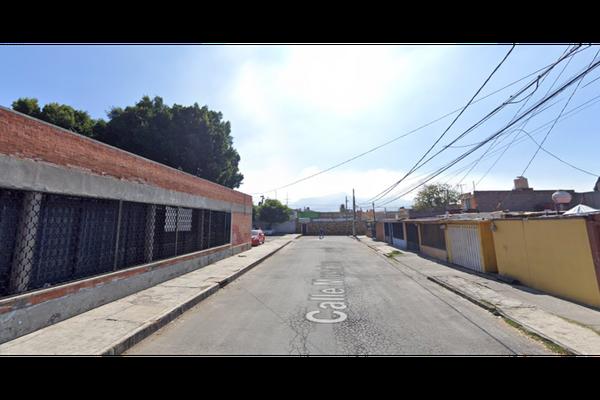 Foto de casa en venta en  , rancho la providencia, coacalco de berriozábal, méxico, 19567539 No. 03