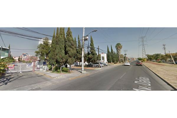 Foto de casa en venta en  , rancho la providencia, coacalco de berriozábal, méxico, 20547926 No. 02