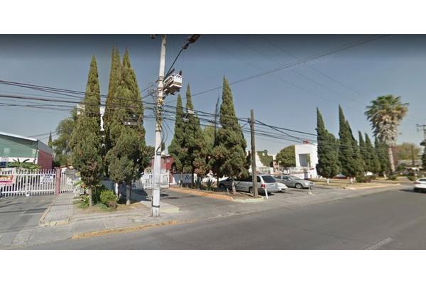 Foto de casa en venta en  , rancho la providencia, coacalco de berriozábal, méxico, 20547926 No. 03