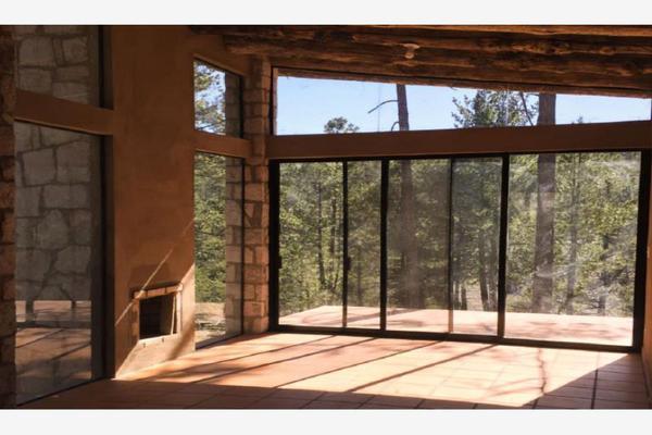 Foto de casa en venta en  , rancho laguna colorada de los lópez, durango, durango, 12954505 No. 02