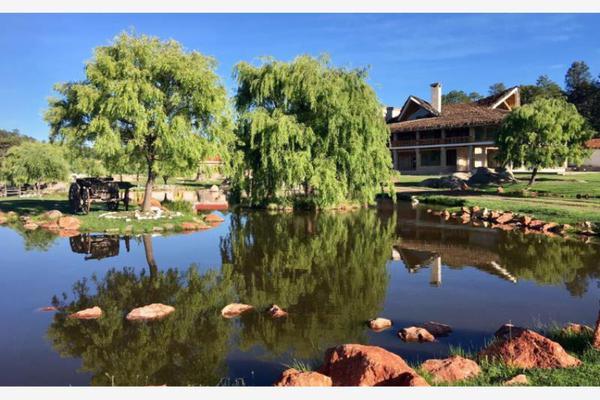 Foto de casa en venta en  , rancho laguna colorada de los lópez, durango, durango, 12954505 No. 06