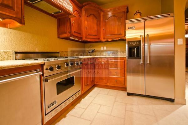 Foto de casa en venta en rancho los labradores , san miguel de allende centro, san miguel de allende, guanajuato, 4015161 No. 06