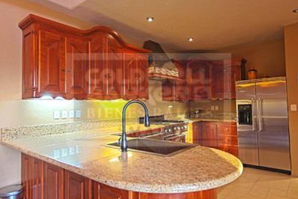 Foto de casa en venta en rancho los labradores , san miguel de allende centro, san miguel de allende, guanajuato, 4015161 No. 10