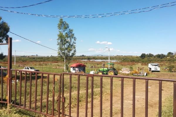 Foto de rancho en venta en rancho palo verde , zapotlanejo, zapotlanejo, jalisco, 14257297 No. 03
