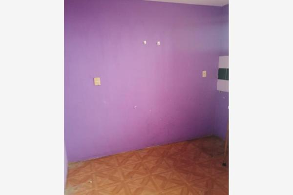Foto de casa en venta en rancho peñuelas 1, rancho san blas, cuautitlán, méxico, 0 No. 02