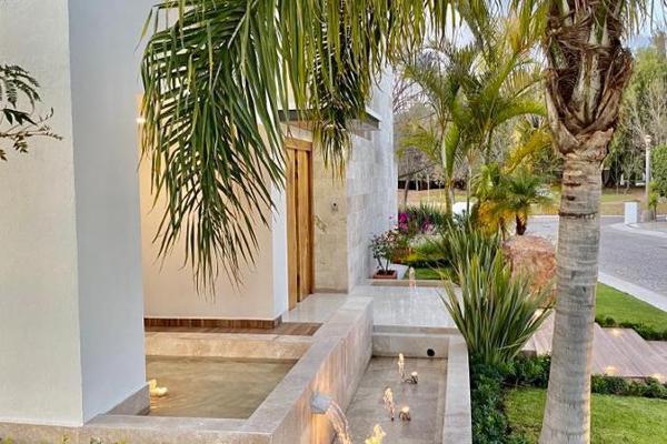 Foto de casa en venta en  , rancho san antonio, aguascalientes, aguascalientes, 13333347 No. 03