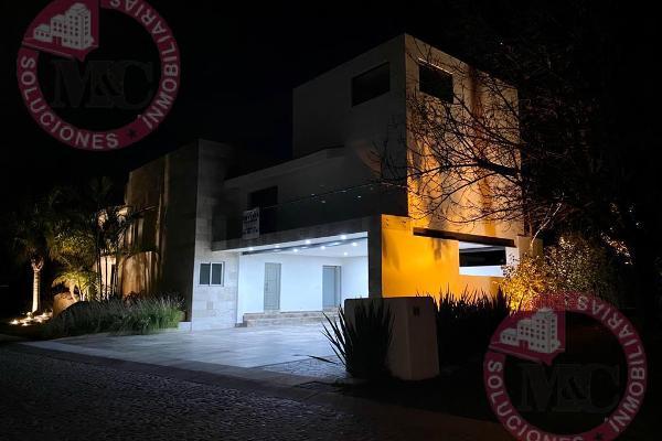 Foto de casa en venta en  , rancho san antonio, aguascalientes, aguascalientes, 13333347 No. 06