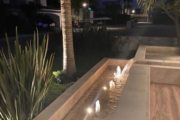 Foto de casa en venta en  , rancho san antonio, aguascalientes, aguascalientes, 13333347 No. 07