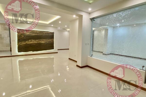 Foto de casa en venta en  , rancho san antonio, aguascalientes, aguascalientes, 13333347 No. 10