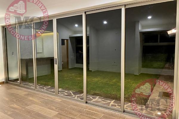 Foto de casa en venta en  , rancho san antonio, aguascalientes, aguascalientes, 13333347 No. 16