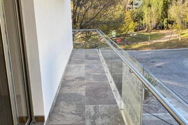 Foto de casa en venta en  , rancho san antonio, aguascalientes, aguascalientes, 13333347 No. 20