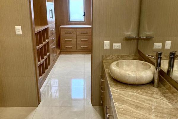 Foto de casa en venta en  , rancho san antonio, aguascalientes, aguascalientes, 13333347 No. 23