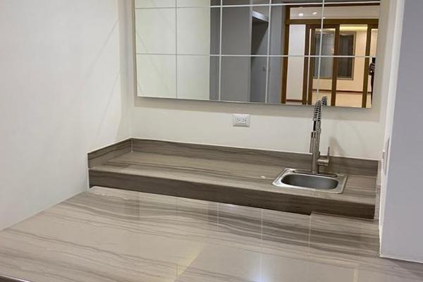 Foto de casa en venta en  , rancho san antonio, aguascalientes, aguascalientes, 13333347 No. 24