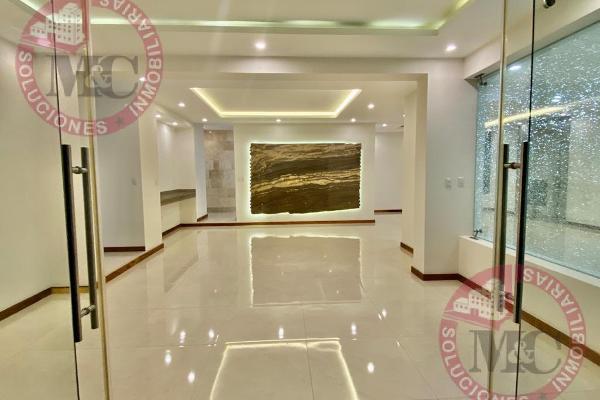 Foto de casa en venta en  , rancho san antonio, aguascalientes, aguascalientes, 13333347 No. 27
