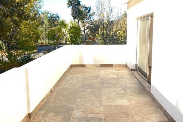 Foto de casa en venta en  , rancho san antonio, aguascalientes, aguascalientes, 13333347 No. 33