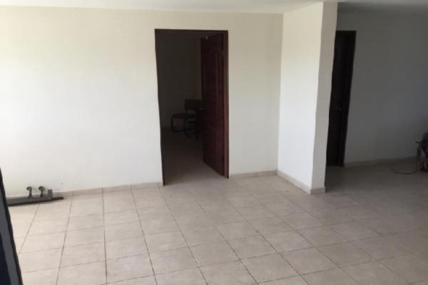 Foto de terreno habitacional en venta en  , rancho san carlos, durango, durango, 5782065 No. 02