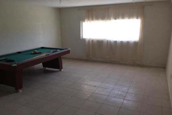 Foto de terreno habitacional en venta en  , rancho san carlos, durango, durango, 5782065 No. 03
