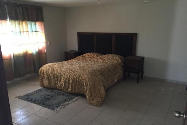 Foto de terreno habitacional en venta en  , rancho san carlos, durango, durango, 5782065 No. 07