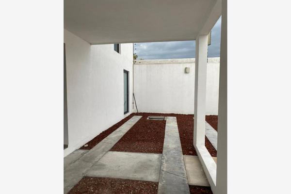 Foto de edificio en venta en rancho san isidro 12, santiago momoxpan, san pedro cholula, puebla, 18703005 No. 15