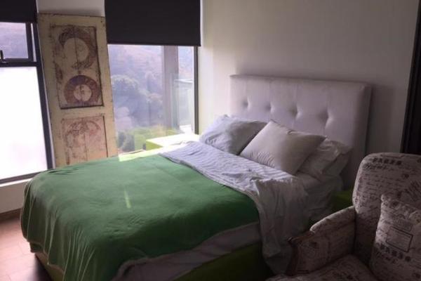Foto de departamento en venta en rancho san juan 1, rancho san juan, atizapán de zaragoza, méxico, 8443078 No. 06