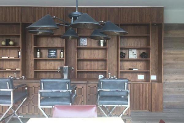 Foto de departamento en venta en rancho san juan 1, rancho san juan, atizapán de zaragoza, méxico, 8443078 No. 12